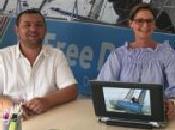 Free ouvre nouvelle agence Boulogne-sur-Mer