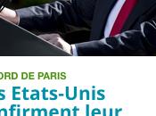 échec Macron relayé Minutes