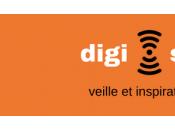 Digislides, veille digitale: mobile, visibilité epub, format mobile!