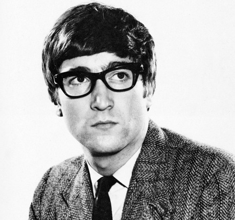 Buddy Holly aurait eu 81 ans #theBeatles #BuddyHolly #OTD