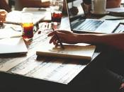 rédaction bien préparée, source succès