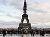 villes France plus touristiques