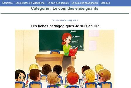 1le coin des enseignants.jpg