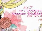 Sailor Moon Crystal: Kawaii, nouveautés références années dans épisode saison