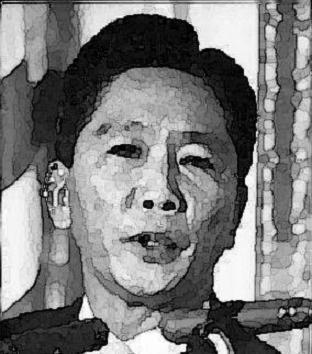 Ferdinand Marcos, le dictateur aux milliers de chaussures (1)
