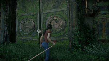 Uncharted The Lost Legacy – Mon avis sur un bon stand-alone