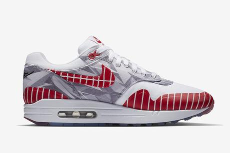 Air Max 1 OG pour le National Hispanic