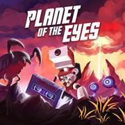 mise-a-jour-playstation-store-ps3-ps4-ps-vita-planet-of-the-eyes