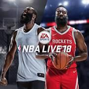 mise-a-jour-playstation-store-ps3-ps4-ps-vita-nba-live-18-the-one-edition