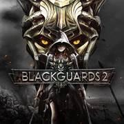 mise-a-jour-playstation-store-ps3-ps4-ps-vita-blackguards-2