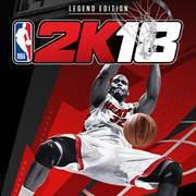 mise-a-jour-playstation-store-ps3-ps4-ps-vita-nba-2k18-legend-edition