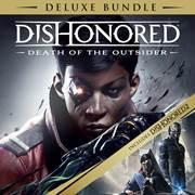 mise-a-jour-playstation-store-ps3-ps4-ps-vita-dishonored-death-of-the-outsider-deluxe-bundle