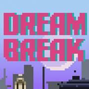 mise-a-jour-playstation-store-ps3-ps4-ps-vita-dreambreak