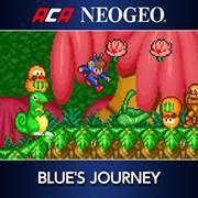 mise-a-jour-playstation-store-ps3-ps4-ps-vita-aca-neogeo-blues-journey