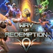 mise-a-jour-playstation-store-ps3-ps4-ps-vita-way-of-redemption