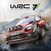 mise-a-jour-playstation-store-ps3-ps4-ps-vita-wrc-7-fia-world-rally-championship