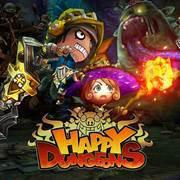 mise-a-jour-playstation-store-ps3-ps4-ps-vita-happy-dungeons