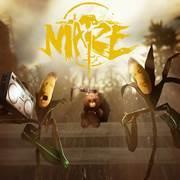 mise-a-jour-playstation-store-ps3-ps4-ps-vita-maize