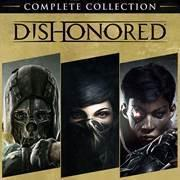 mise-a-jour-playstation-store-ps3-ps4-ps-vita-dishonored-the-complete-edition