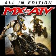 mise-a-jour-playstation-store-ps3-ps4-ps-vita-mx-vs-atv-all-in-edition