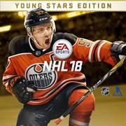 mise-a-jour-playstation-store-ps3-ps4-ps-vita-ea-sports-nhl-18-young-stars-edition