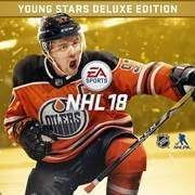 mise-a-jour-playstation-store-ps3-ps4-ps-vita-ea-sports-nhl-18-young-stars-deluxe-edition