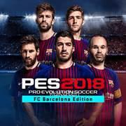 mise-a-jour-playstation-store-ps3-ps4-ps-vita-pes-2018-pro-evolution-soccer-fc-barcelona-edition