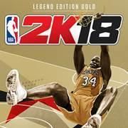 mise-a-jour-playstation-store-ps3-ps4-ps-vita-nba-2k18-legend-gold-edition