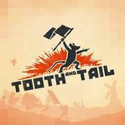 mise-a-jour-playstation-store-ps3-ps4-ps-vita-tooth-and-tail
