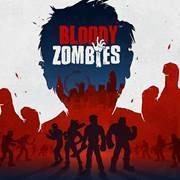 mise-a-jour-playstation-store-ps3-ps4-ps-vita-bloody-zombies