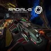mise-a-jour-playstation-store-ps3-ps4-ps-vita-radial-g-racing-revolved