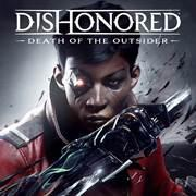 mise-a-jour-playstation-store-ps3-ps4-ps-vita-dishonored-death-of-the-outsider