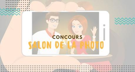 Salon de la Photo 2017 – Le concours de photopassion