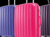 conseils pour bien acheter valise