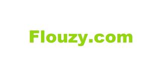 Flouzy, point mensuel cashback (août 2017)