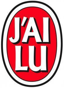 Image result for J'ai lu