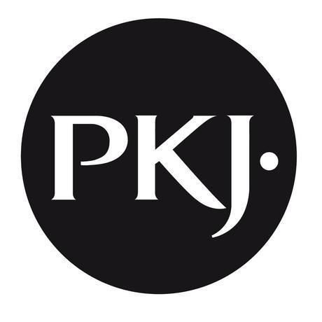 Image result for PKJ