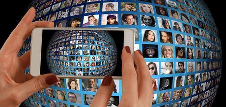 La diversité en entreprise, un concept flou pour quelles réalités