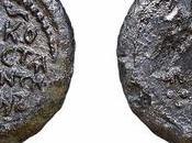 sceau plomb résout mystère 13ème siècle Russie