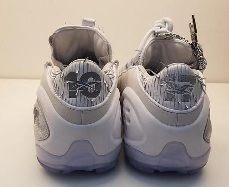 Gucci-Mane-Reebok-DMX-Run-10-