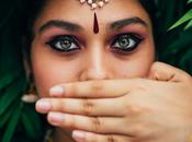 Tour monde rituels beauté L'INDE EPICES MAGIQUES