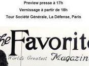 Société Générale FAVORITE FAHAMA PECOU- Miroirs l'homme-