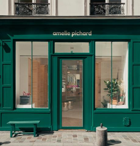 amelie-pichard-boutique-paris-folkr 1