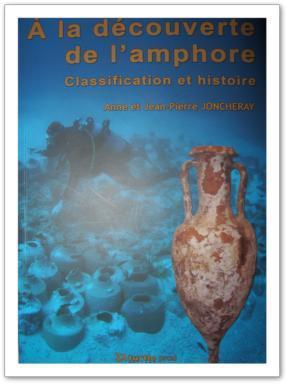 Nouvelle classification des amphores
