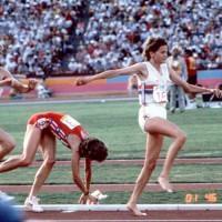 Ces naturalisations les plus folles de l'histoire du sport
