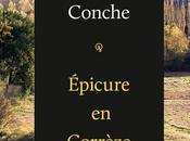 Marcel Conche: Enregistrement audio France Culture.