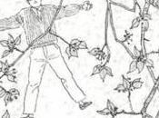 L'homme marche 歩くひと (Taniguchi)