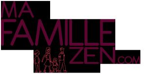 Lancement de MaFamilleZen.com, nouveau magazine en ligne pour les parents !