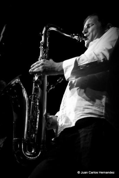 Sélection de concerts de Jazz à Paris et en Ile de France pour juin 2017