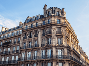 alerte fonds immobiliers